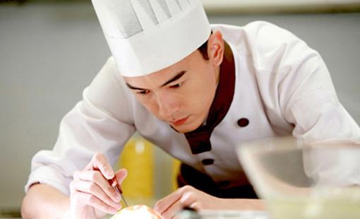 渭南学厨师哪里好?渭南最好的厨师学校是什么?