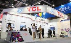 TCL通讯发布2015年财报 净利近11亿港元
