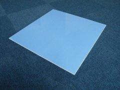 海盐PVC扣板生产厂家