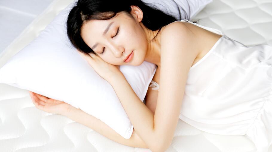 BOOST LOVE床垫,为梦而生!