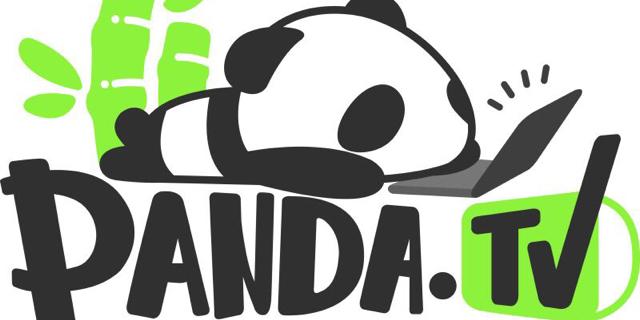 熊猫TV热卖,王思聪电竞版图被分……