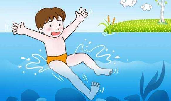 西安市教育局发严防溺水紧急通知 确保暑期安全