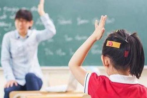 让校外教育培训回归育人正常轨道