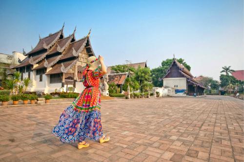 暑期去东南亚旅游要留意防范登革热病毒