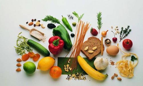 生活饮食常见的19个误区 你可能还不知